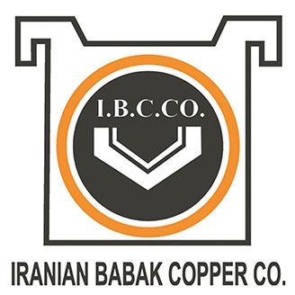 استخدام  شرکت بابک مس ایرانیان