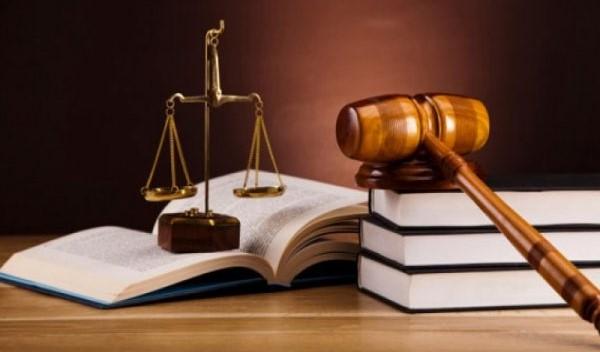 دانلود سوالات استخدامی قوه قضاییه