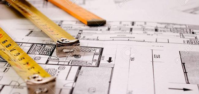دفترچه سوالات استخدامی معماری سال ۹۴ + پاسخنامه تشریحی