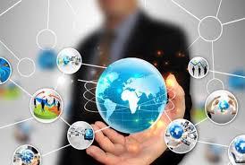 سوالات آزمون استخدامی شرکت های خصوصی و دانش بنیان