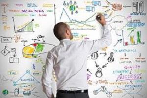 آزمون استخدامی شرکت های خصوصی و دانش بنیان