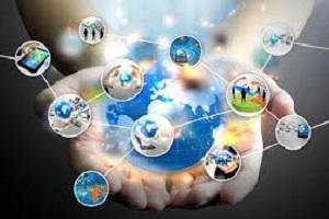 سوالات آزمون استخدامی مدیریت شرکت های خصوصی و دانش بنیان