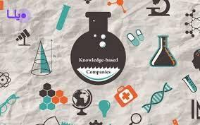 دانلود نمونه سوالات فن آوری اطلاعات شرکت های خصوصی و دانش بنیان