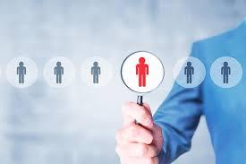آزمون استخدامی شرکت های خصوصی