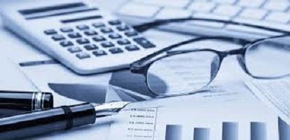 نمونه سوالات حسابداری شرکت های خصوصی و دانش بنیان