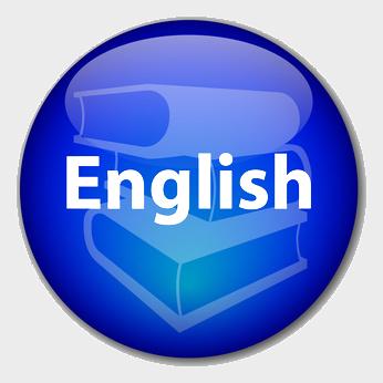 "<span itemprop=""name"">جزوه زبان انگلیسی ویژه امادگی ازمون های استخدامی + سوالات استخدامی زبان انگلیسی</span>"