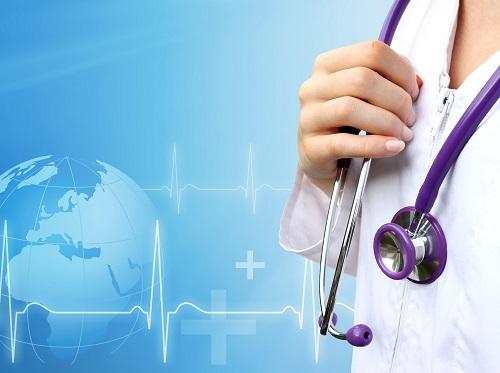 دانلود سوالات استخدامی تخصصی پرستاری تامین اجتماعی