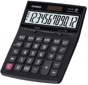 نمونه سوالات استخدامی حسابداری