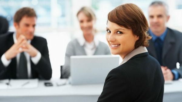 چگونه در مصاحبه شغلی قبول شویم؟