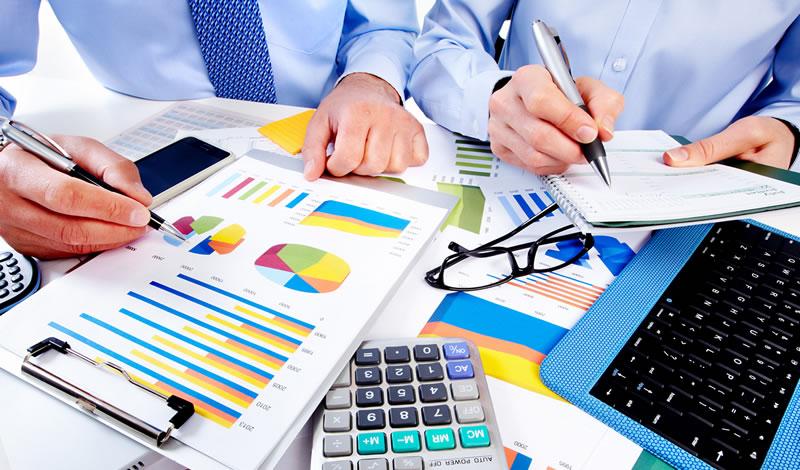 دانلود سوالات استخدامی تخصصی حسابدار ششمین آزمون استخدامی فراگیر دستگاههای اجرایی