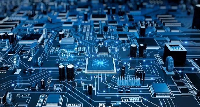 سوالات استخدامی تخصصی مهندسی برق (نمونه سوالات تخصصی آزمون استخدامی مهندس برق )