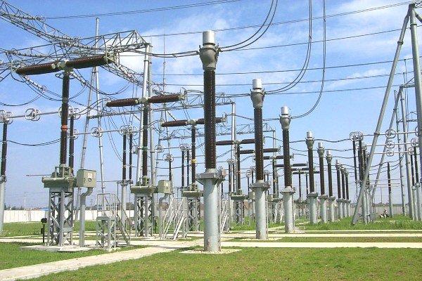 سوالات استخدامی مهندسی برق – قدرت پتروشیمی پارس فنل