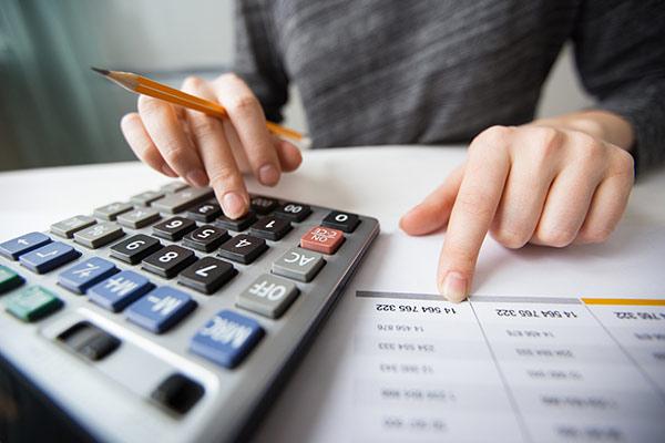 "<span itemprop=""name"">سوالات استخدامی حسابداری شرکت پارس فنل (جامع ترین سوالات تخصصی حسابداری)</span>"