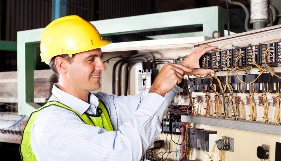 مجموعه سوالات استخدامی مهندسی برق ۲ (کاملترین منبع برای آزمون های سال ۹۸)