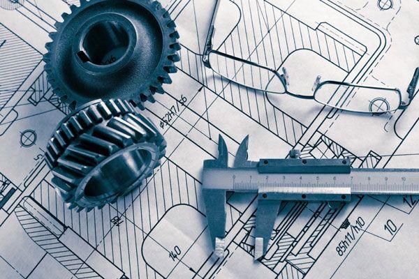 دانلود سوالات استخدامی مهندسی مکانیک