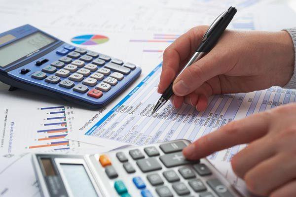 دفترچه سوالات استخدامی هنرآموز حسابداری آموزش و پرورش