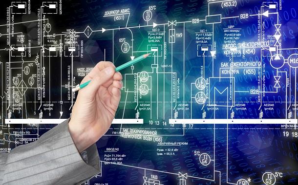 کاملترین مجموعه سوالات استخدامی مهندسی برق / ویژه آزمون های سال ۹۸