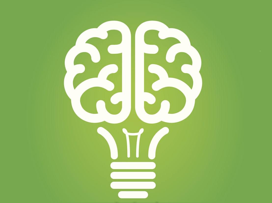 "<span itemprop=""name"">سوالات تخصصی استخدامی روانشناسی پرورشی آموزش و پرورش ۹۸</span>"