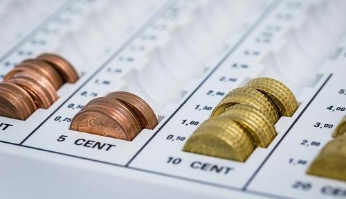 سوالات استخدامی مسئول خدمات مالی فراگیر7