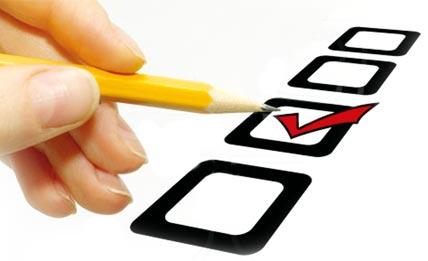 سوالات استخدامی کارشناس امور بهزیستی